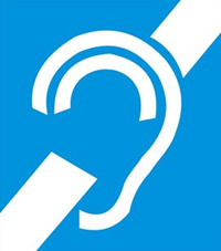 Obsługa osób niesłyszących